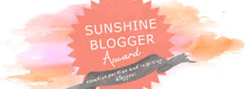 sunshine-blogger-award-orange-1