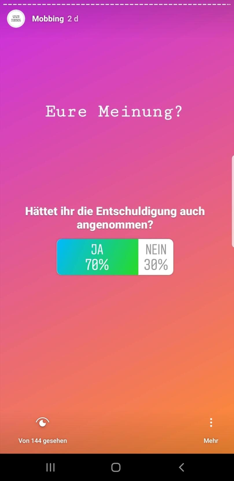 Screenshot_20190617-133156_Instagram[1]